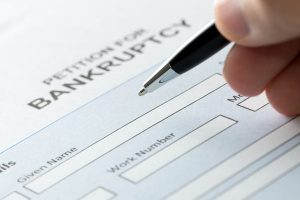 Leading Causes Of Bankruptcy In Salt Lake City