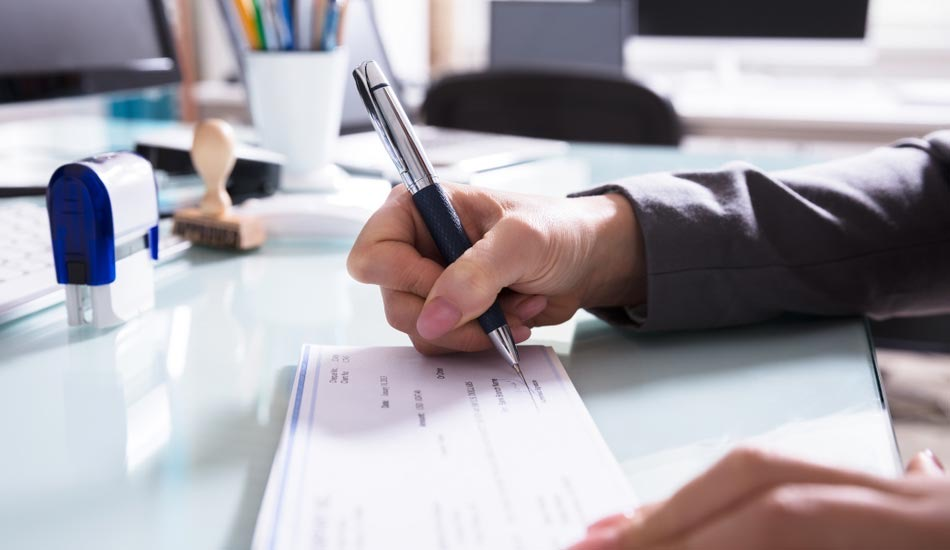 Payroll Services In Salt Lake City